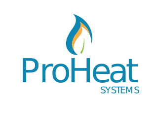 ProHeat Systems