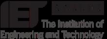 IET-2014-Innovation-Awardsmin